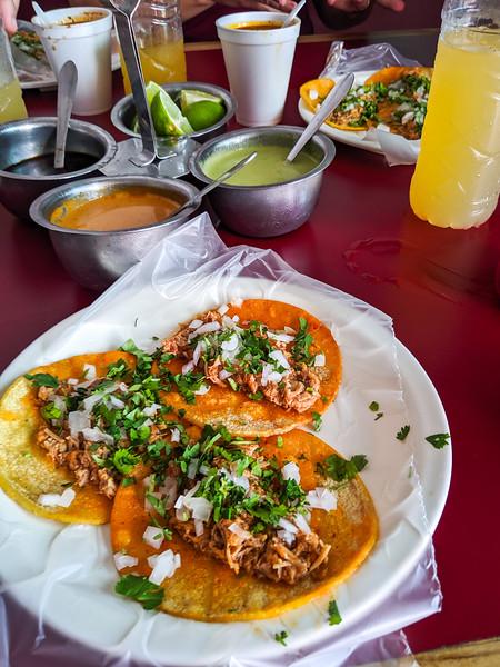 Merida mexico Los Originales Barbacoa tacos-5.jpg