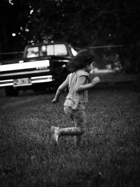 fonsecafoto-kids-01203.jpg