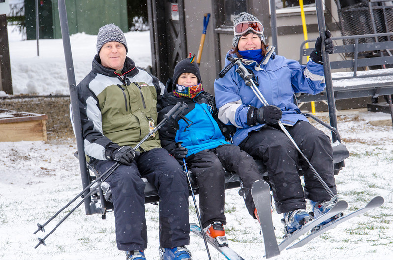 Opening-Day-Slopes-2014_Snow-Trails-70850.jpg
