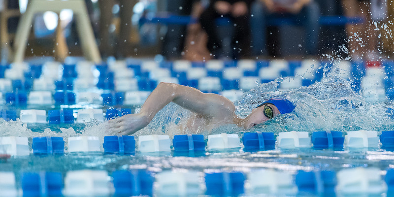 2018_KSMetz_Feb16_SHS Swimming_ State Prelims_NIKON D5_3279.jpg