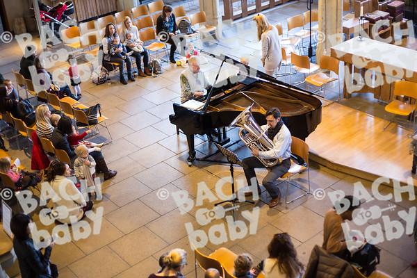 Bach to Baby 2018_HelenCooper_Putney-2018-03-22-1.jpg