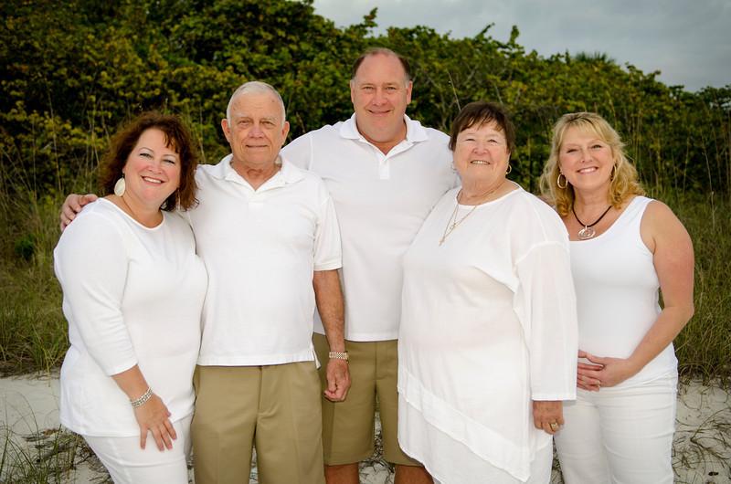 Mary Jo's Family Photos - Barefoot Beach, Fl 185.jpg