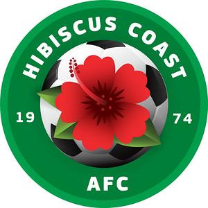 HBC AFC