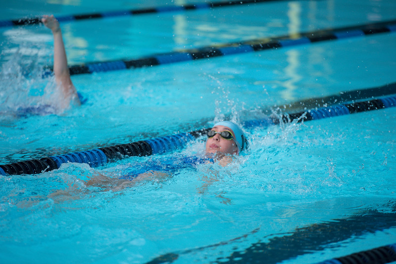 lcs_swimming_kevkramerphoto-473.jpg