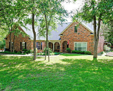 123 Sell Blvd Sold, TX