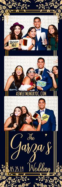 A Sweet Memory, Wedding in Fullerton, CA-399.jpg