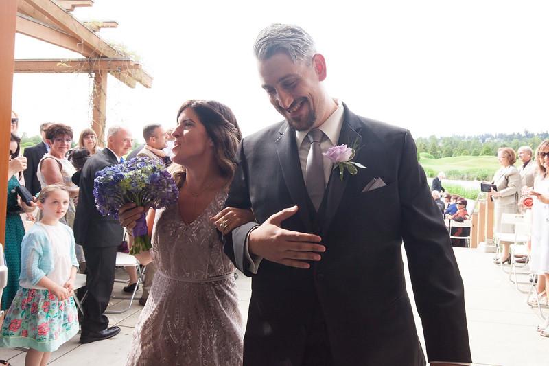 Houweling Wedding HS-165.jpg