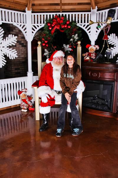 Santa1-2013-144.jpg