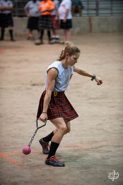 2019_Highland_Games_Humble_by_dtphan-304.jpg