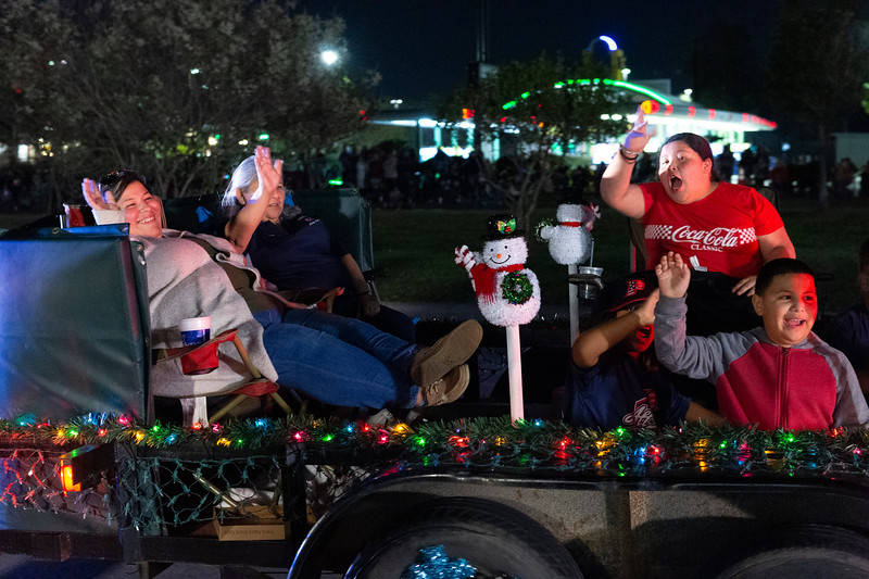 Holiday Lighted Parade_2019_129.jpg