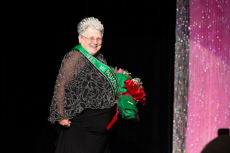 Ms Pasadena Senior Pageant_2019_057.jpg
