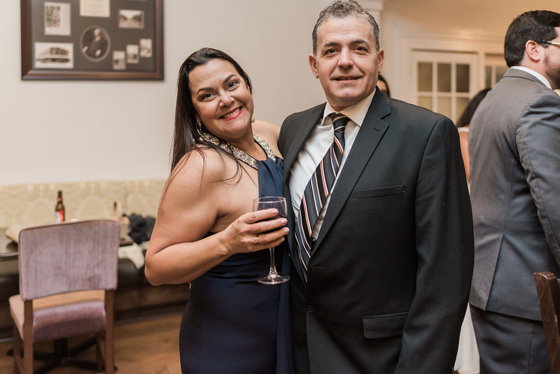 ELP0125 Alyssa & Harold Orlando wedding 1124.jpg