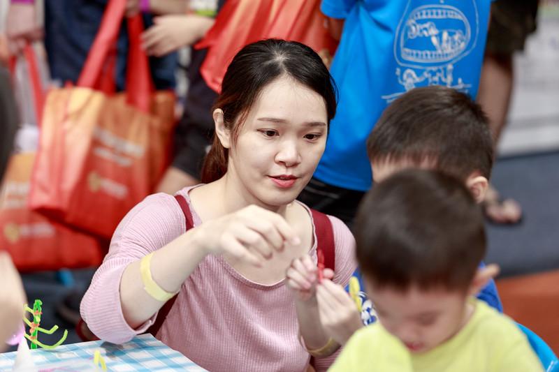 KidsSTOP's 'Preschool STEAM Learning Festival' (PLF) Event-D2-160.jpg