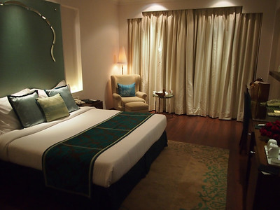 Jaipur - Country Inn and Suites