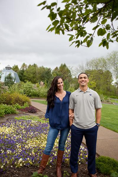 Katie&Devin Engagement-1014.jpg