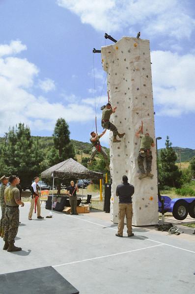Camp Pendleton Barracks Bash2-9.jpg