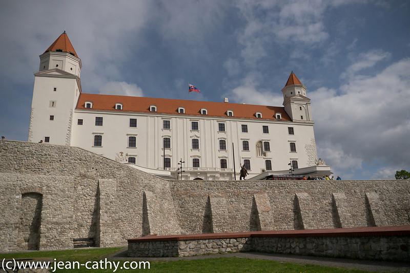 Danube_River_Bratislava_2011 (142 of 221)