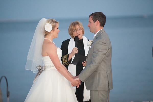 Smith - Shircliffe Wedding 05-09-2015