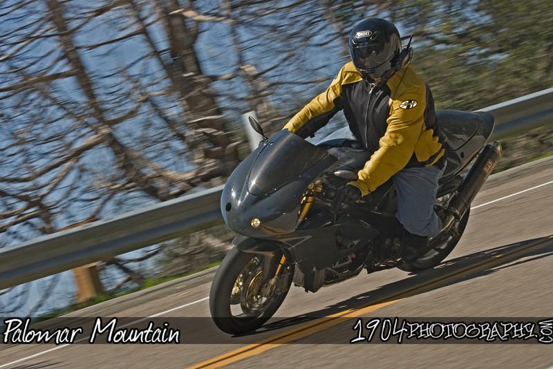 20090308 Palomar Mountain 227.jpg