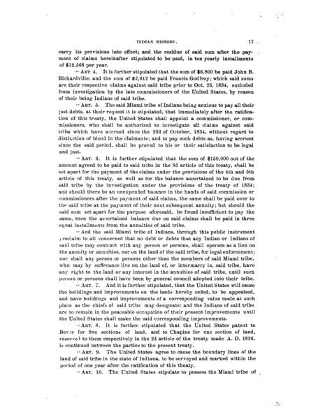 History of Miami County, Indiana - John J. Stephens - 1896_Page_013.jpg