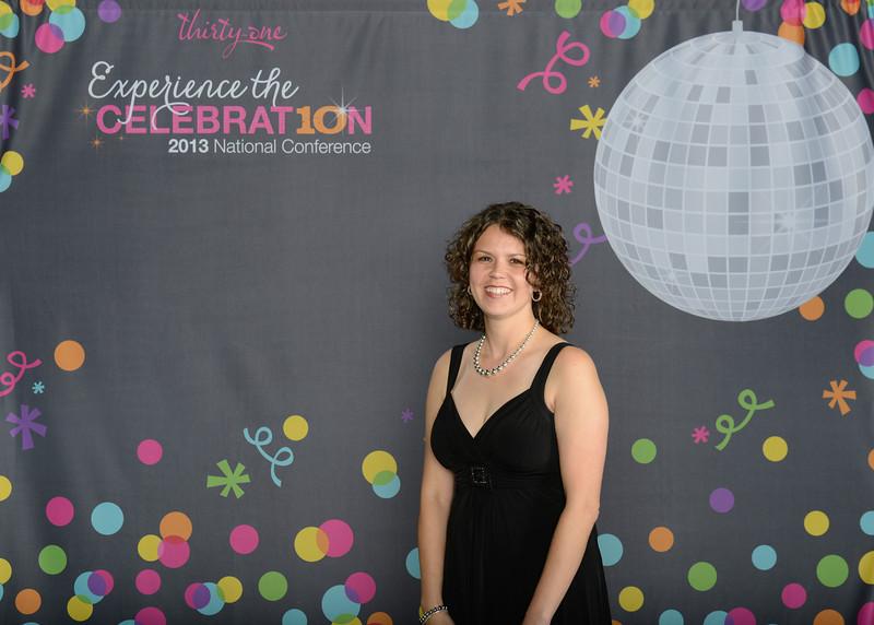 NC '13 Awards - A3-058.jpg