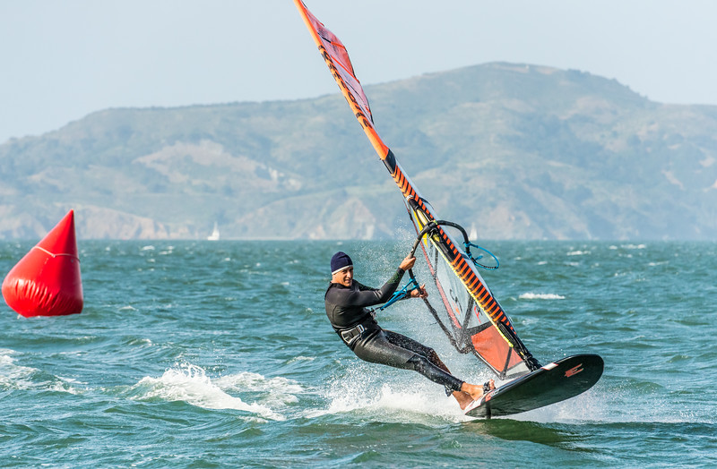 KiteBoarding#2-2.jpg