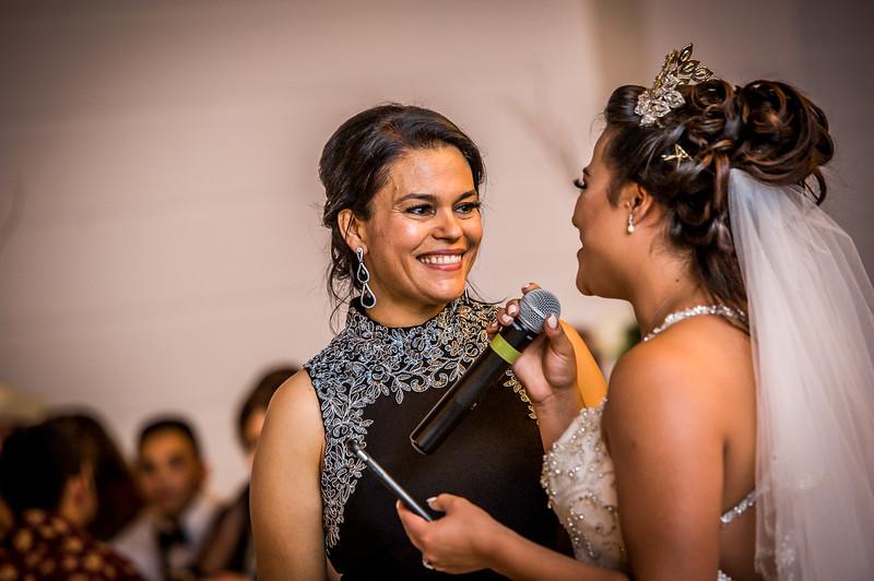 Valeria + Angel wedding -856.jpg
