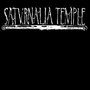 SATURNALIA TEMPLE (SWE)