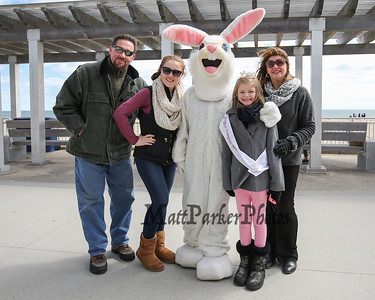 2017-4-8 2017 Hampton Beach Easter Egg Hunt
