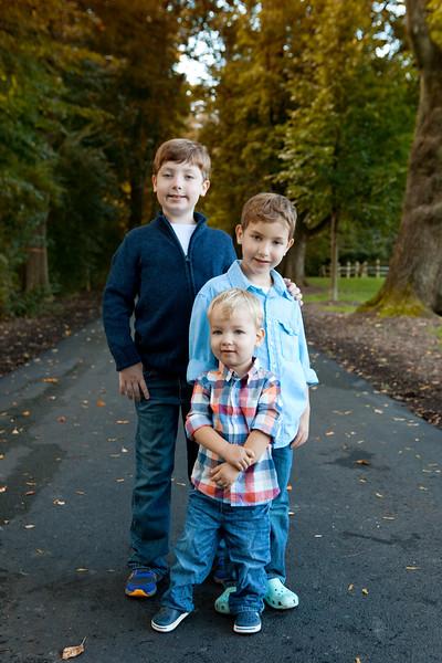 Kristi Family-1034.jpg