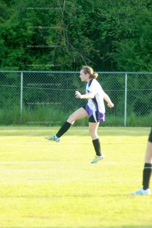 WBHS girls soccer 442012