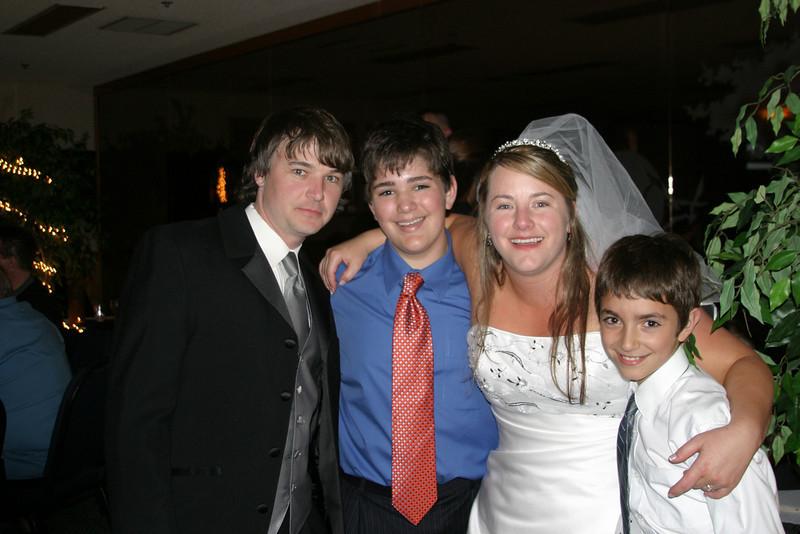 Wedding pics by Jetton 130_edited-1.jpg