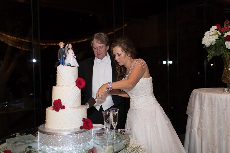 Houston Wedding Photography ~ Janislene and Floyd-1683.jpg