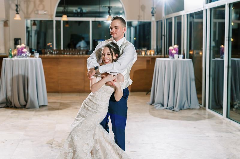 TylerandSarah_Wedding-1440.jpg