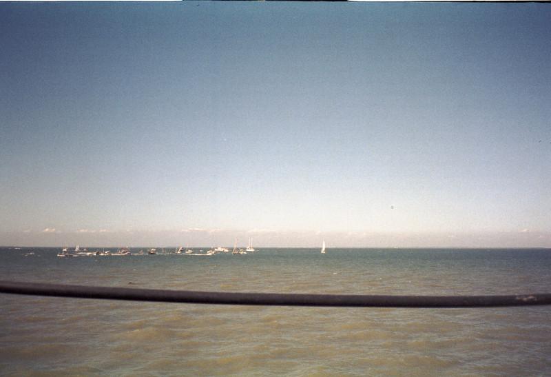 France Mankelows 1993016-01.jpg