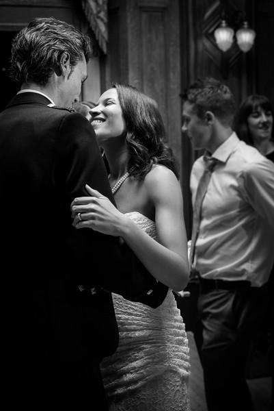 A-H-A-I-Wedding-1111.jpg
