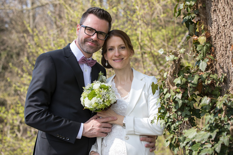 Hochzeit-Fraenzi-und-Oli-2017-155.jpg