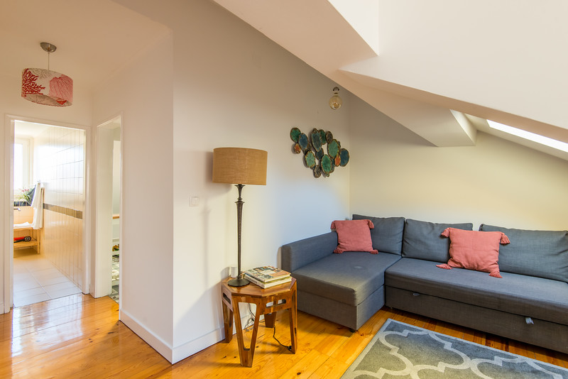 airbnb-3349.jpg