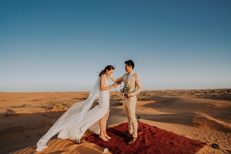 Tu-Nguyen-Destination-Wedding-Photographer-Morocco-Videographer-Sahara-Elopement-484.jpg