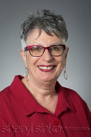 Sue P