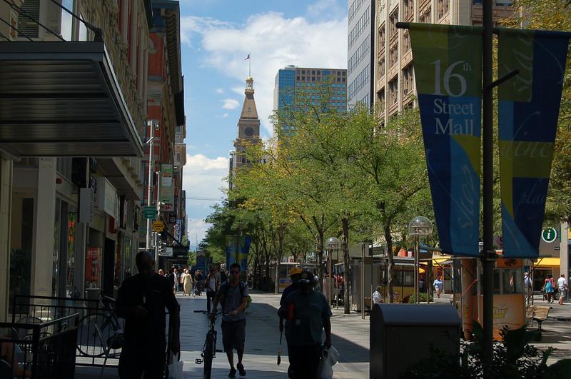 20120718_Denver_022.JPG