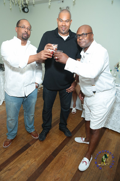 SHERRY SOUTHE WHITE PARTY  2019 re-337.jpg