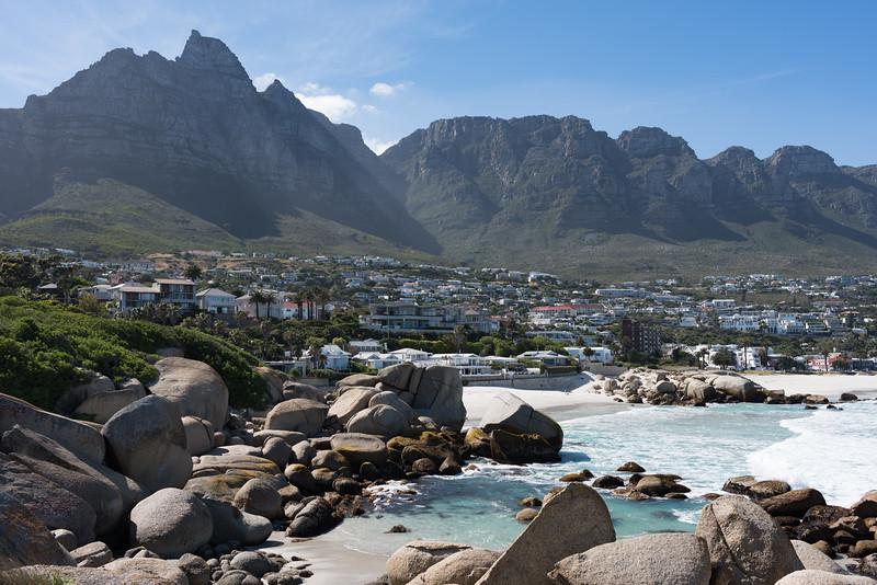 Cape-Town-26.jpg