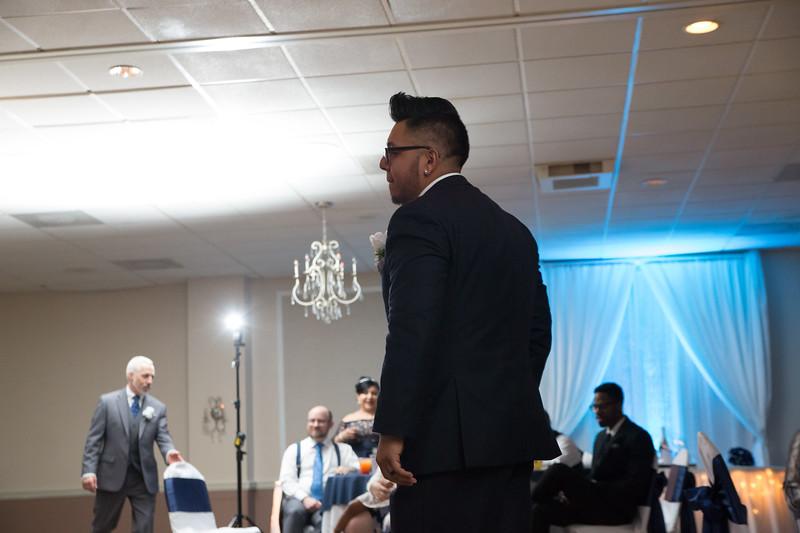 Diaz Wedding-3074.jpg