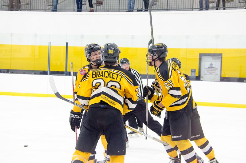 160214 Jr. Bruins Hockey (18 of 270).jpg