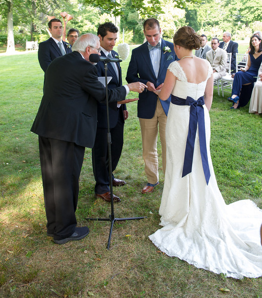 Ceremony-0181.jpg