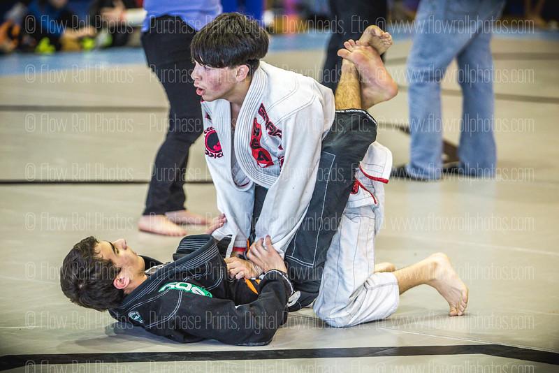 Good-Fight-3618.jpg