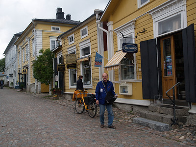 050908_Lovisa-Helsinki