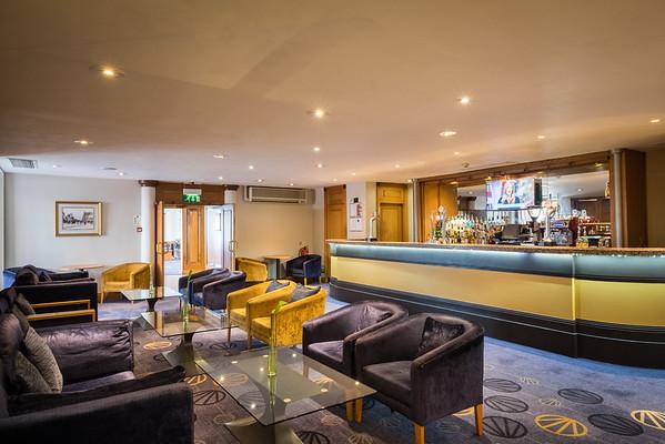 Royal Angus Hotel