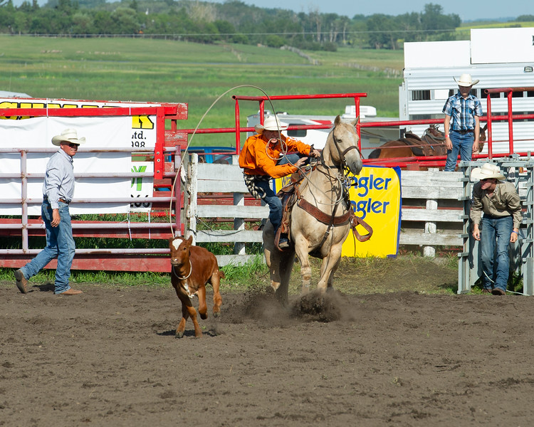 Rodeo_tests-004.jpg